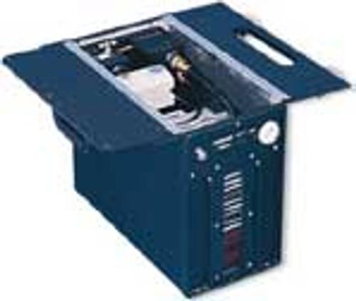Airpac Compressor
