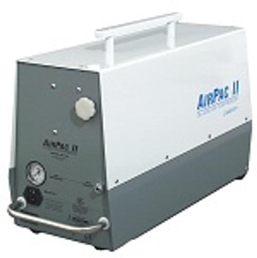 Airpac II Compressor