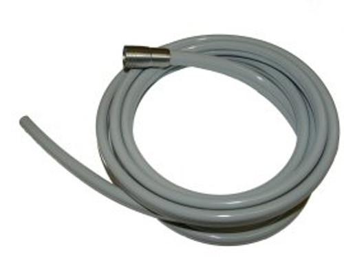 DCI Straight Tubing