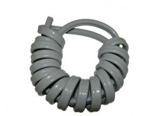 DCI Coiled Tubing