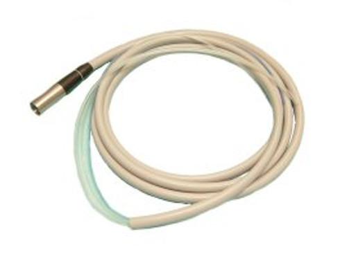 DCI Non Fiber w/180° Swivel Tubing