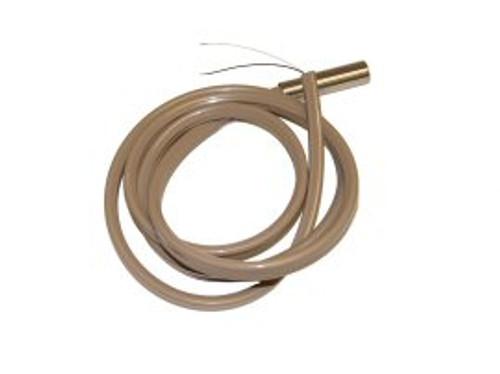 DCI Fiber Optic Tubing