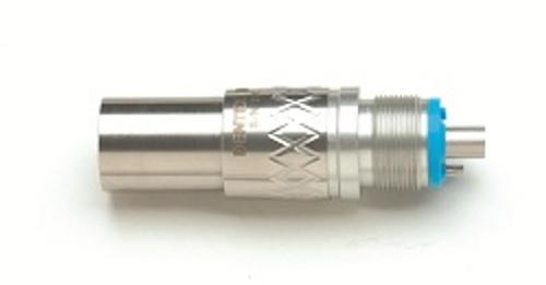Fiber Optic Swivel Coupler, NSK Compatible