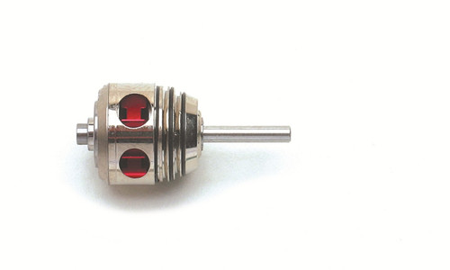 MICRO MOTORS LHS 730 MINI PUSH BUTTON COMPLETE CANISTERS