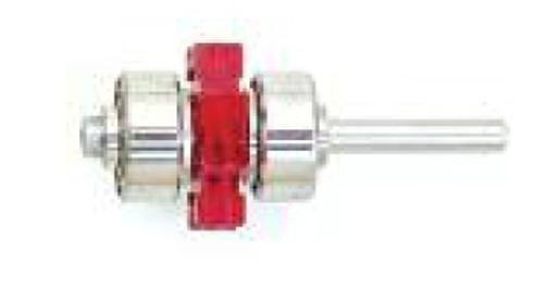 MIDWEST STYLUS ATC 990 PUSH BUTTON COMPLETE TURBINES