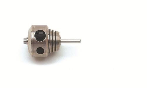 NSK, NL75/85 MACH LITE TORQUE QD T TI MAX AB/AK/AS/AW 400L (NMC-TU03) PB CANISTERS