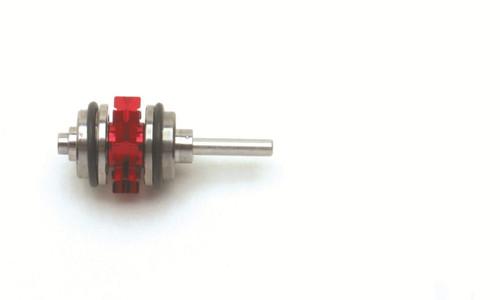 NSK, KINETIC VIPER SMALL ALFA LIGHT (NTF-MU03) PB TURBINES