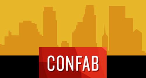 Las Vegas ConFab Registration