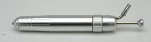 Straight Laboratory Handpiece