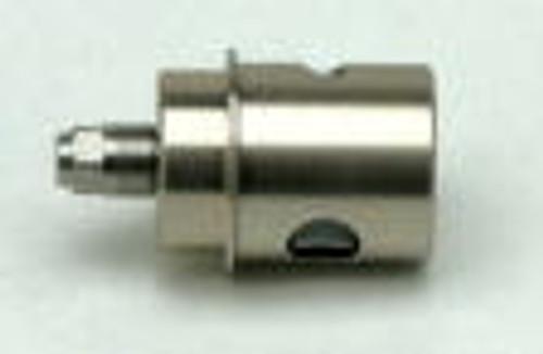 Straight Lab Handpiece Turbine