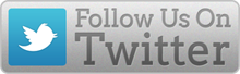 follow-us-on-twitter220.png