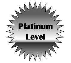 platinum-star.jpg