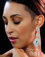 Earrings   Affordable Bikini Competition Jewelry