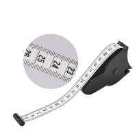 Body Fat Caliper (AC117)