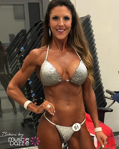 grey-silver-competition-bikini
