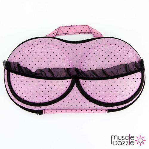 Competition Bikini Carry Case