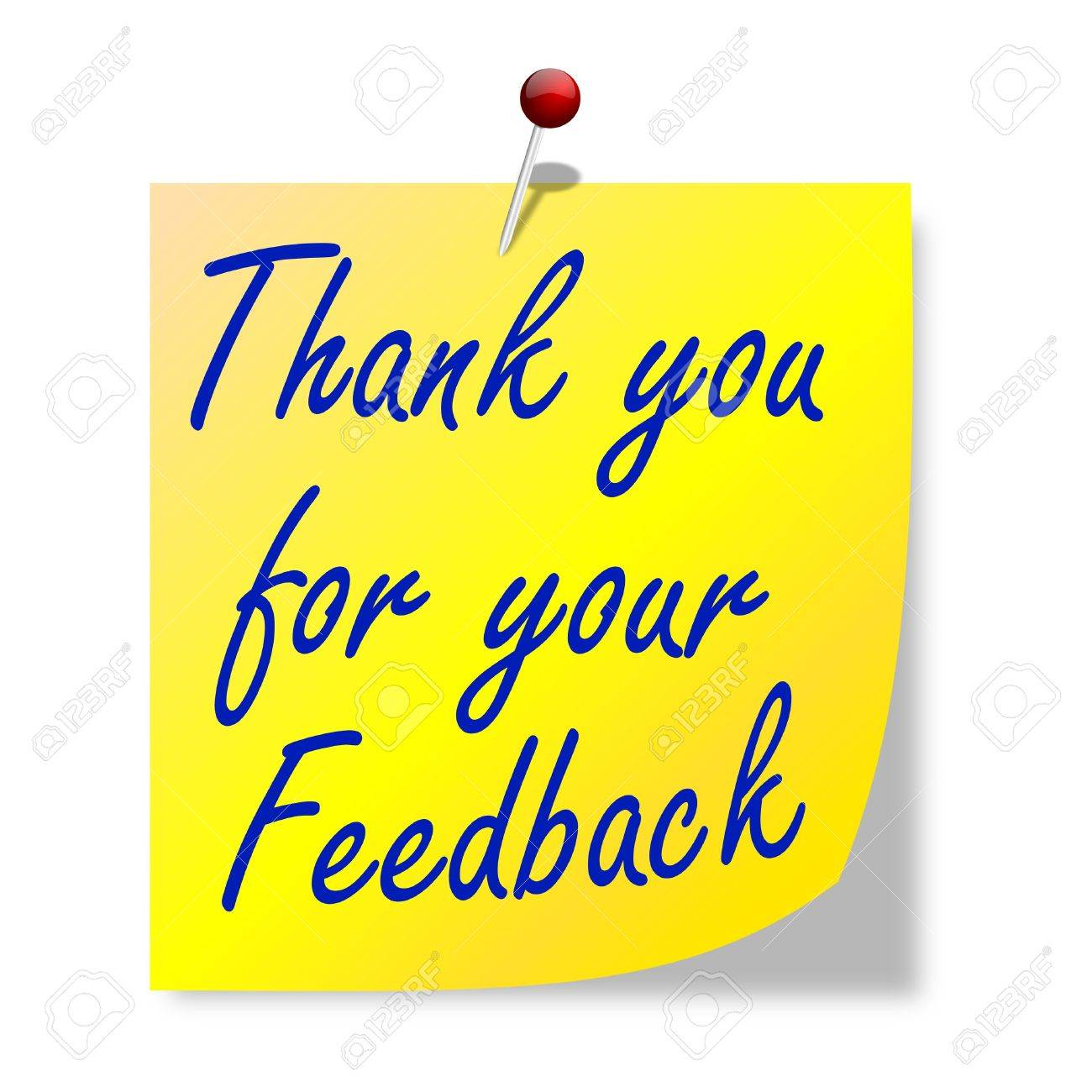 25470751-the-paper-with-the-words-thank-you-for-your-feedback.jpg