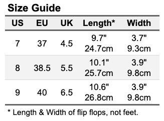 flip-flop-sizing-chart.jpg