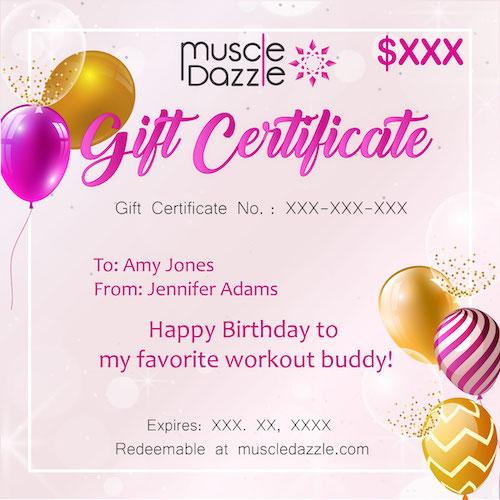 gift-certificate-birthday.jpg