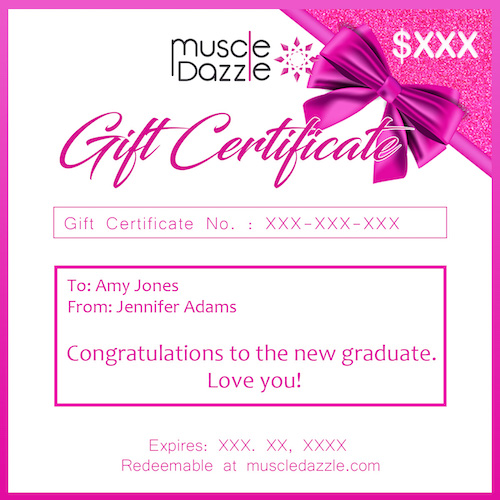 gift-certificate-standard.jpg