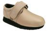Pedors Clásico Beige Zapatos Diabética Y Ortopédicos