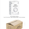 KN-95 Box and Carton