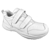 Genext Athletic White Touch