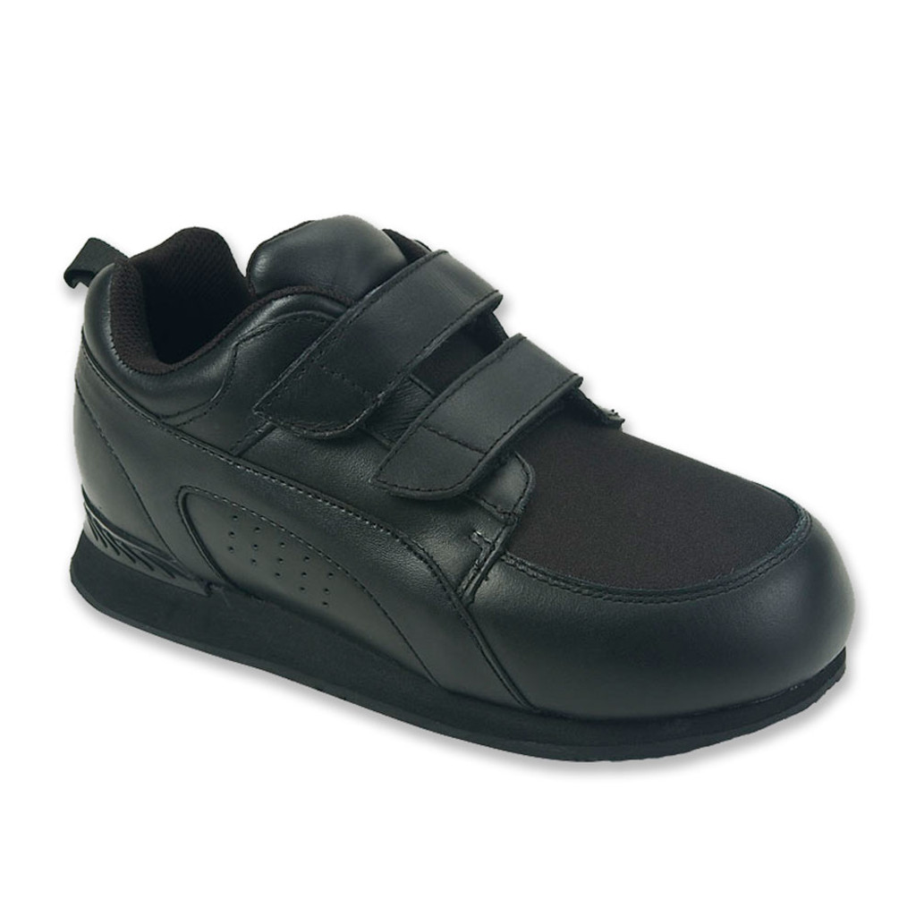Pedors Stretch Walker Shoes For Swollen Feet