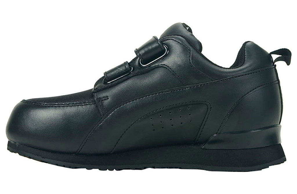 Pedors Stretch Walker Shoes For Braces