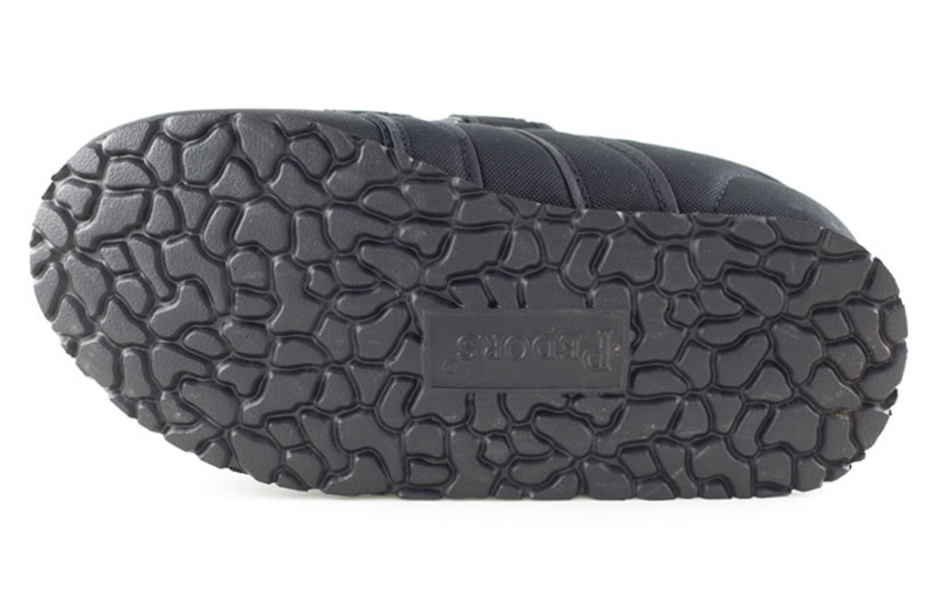 Pedors Classic Max Stretch Shoes For Arthritis