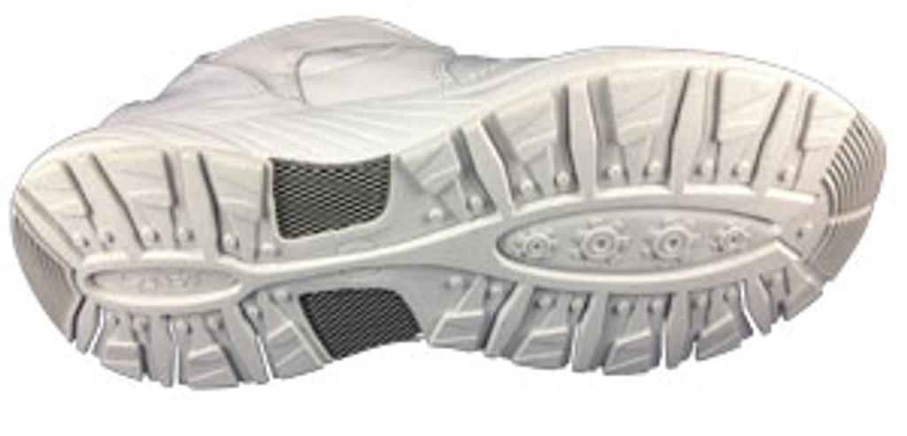 Genext Pedors Athletic White Sole