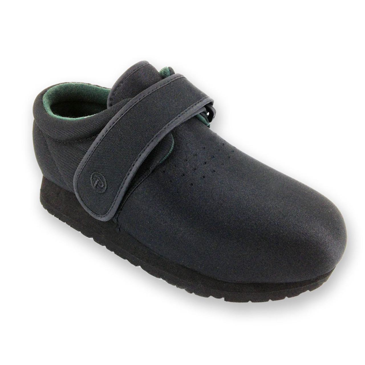 6a260539df Shoes For Swollen Feet | Diabetes | Hammertoes by Pedors