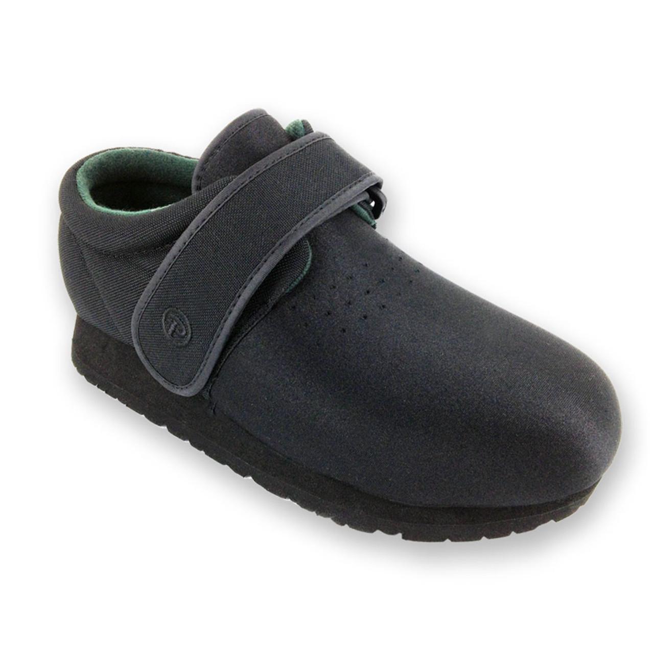 Shoes For Swollen Feet  1778e491b