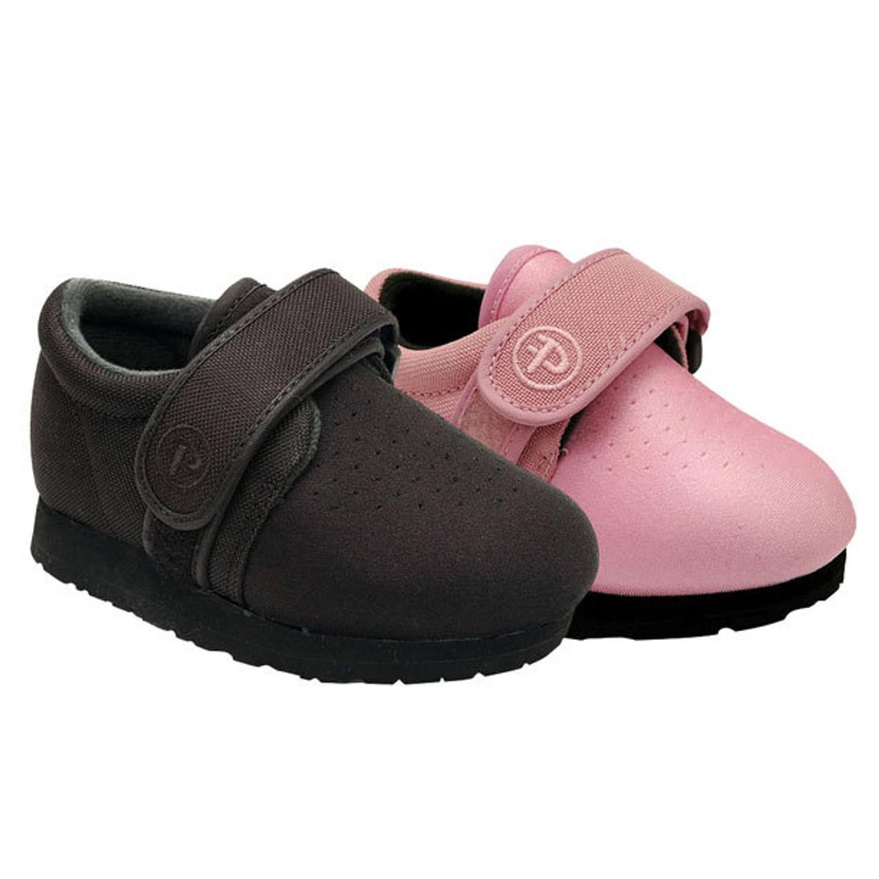 04c1cbffe9 Orthopedic Shoes For Epidermolysis Bullosa | EB by Pedors