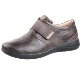 Fidelio Masha Women's Wide Shoes