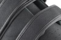 MX 600 Classic Max Closure Zapatos Diabética Y Ortopédicos