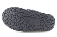 600-H High-Top Boot Sole
