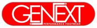 Genext Logo