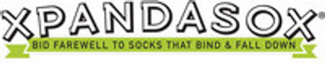 Xpandasox - Lymphedema and Lipedema Socks