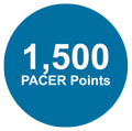 1500-pacer-points.png