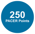 250-pacer-points-120.png