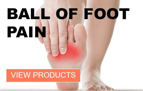 Ball of Foot Pain Metatarsalgia Link Pedors