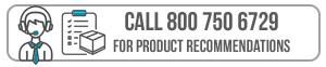 Call Pedors Customer Service On 800 750 6729