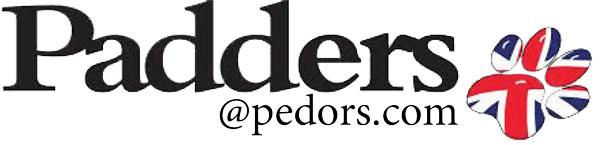 padders-at-pedors-logo-600.jpg