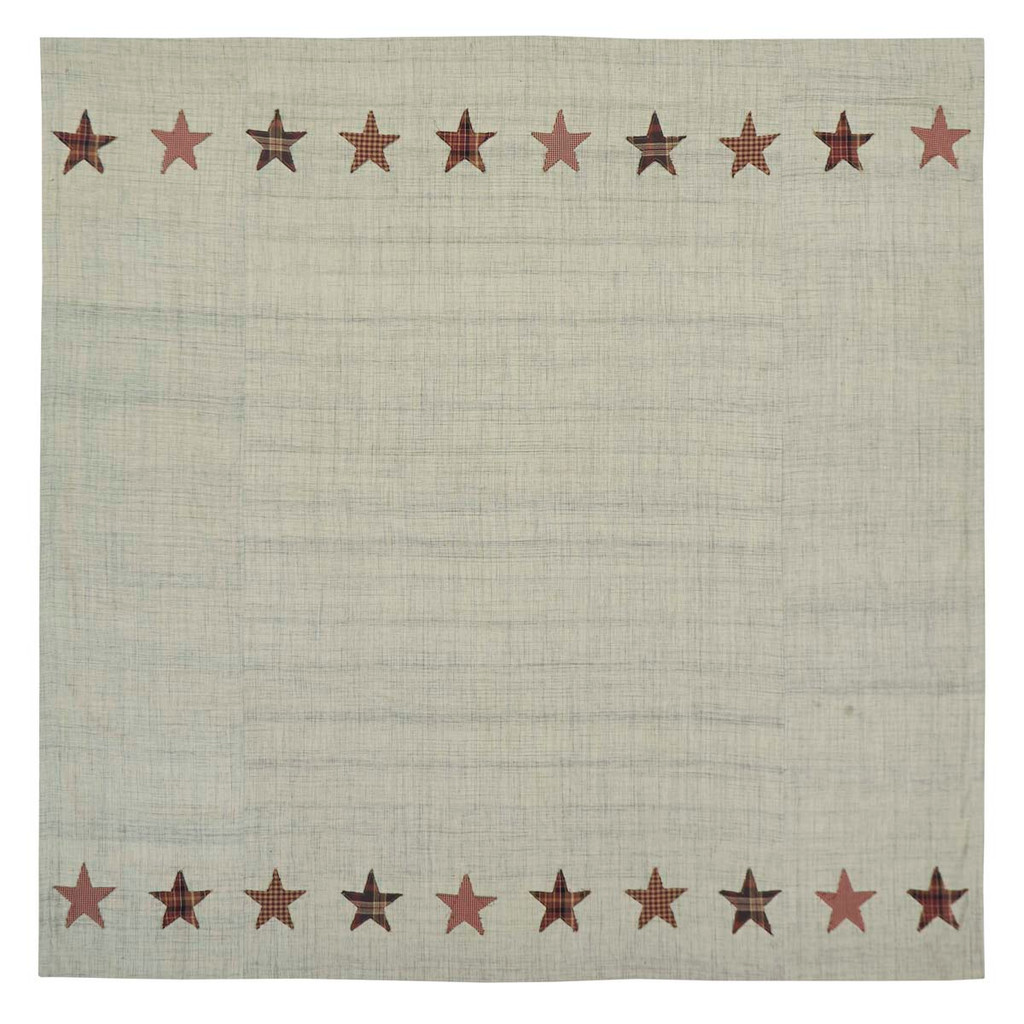 Abilene Star 100% Cotton Quilt Collection