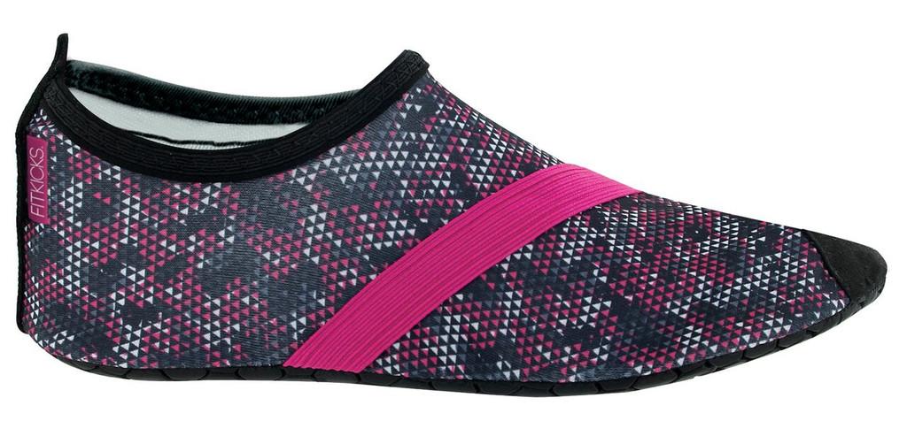 Primal Active Footwear