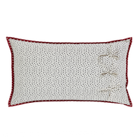 Victory Over-Sized Sham Reverse