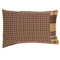 Prescott Pillow Cases