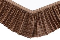 Prescott Skirt