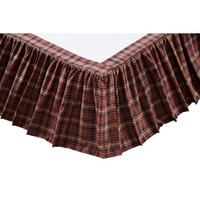 Abilene Bed Skirt
